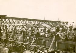 UK 1947 IX 24