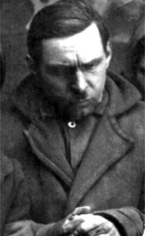 Jozef Siomkajlo in Dzetygara