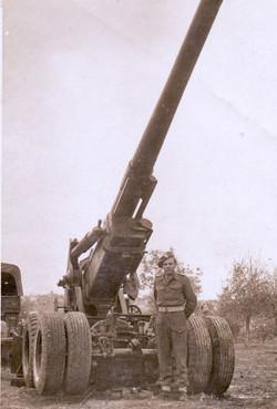 Italy 1946 XII 10