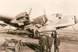 UK 1947 I 16