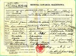 07 Maria Makowska Osicki Doc 3 a
