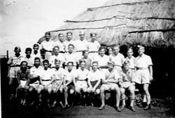 29 Masindi 1946-48