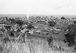 32 Masindi 1946-48