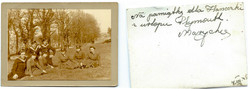 Zukowska Photo 11