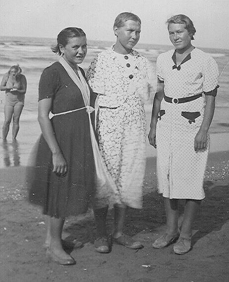 04 Pahlavi 1942