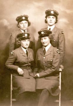 UK 1944 IV 18