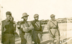 Middle East 22 Gen ANDERS