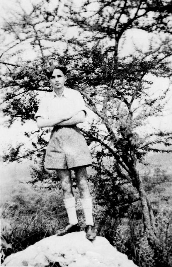 04 Koja 1946-48