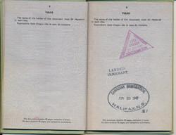 Madera Zosia 064
