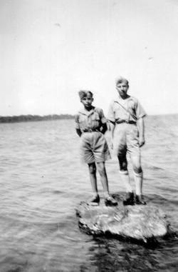 03 Koja 1944-46