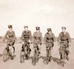 UK 1946 XII 12