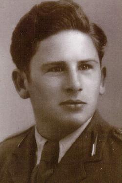 13 Romuald Lipinski 1944