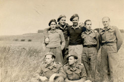 UK 1947 XI 22