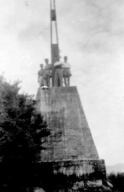 15 Koja 1944-46