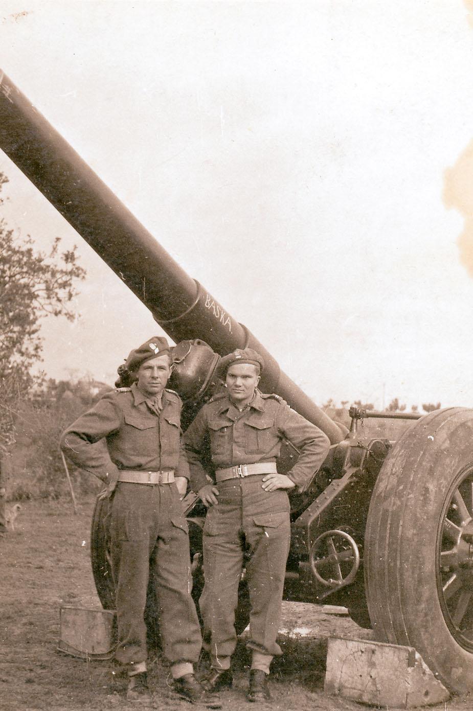 Italy 1946 XII 21