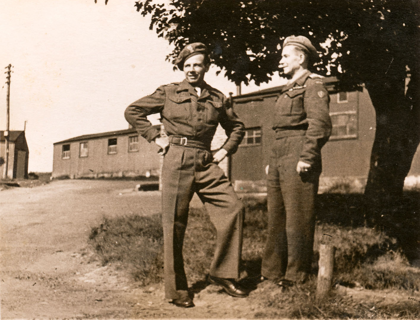 UK_1948