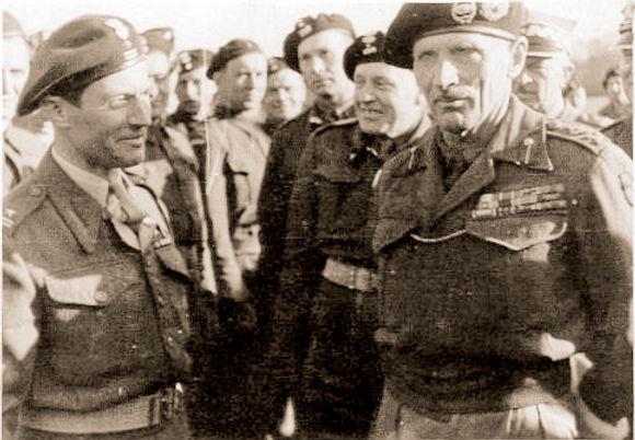 105 Generals Maczek and Montgomery.jpg