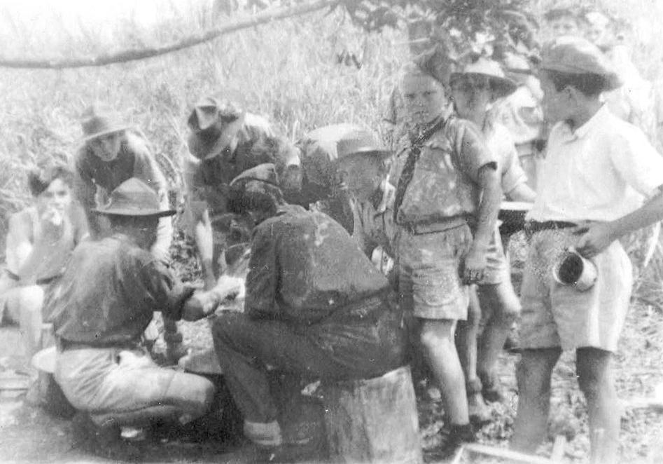 08 Koja 1944-46