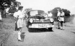 30 Masindi1946-48
