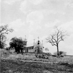 31 Masindi 1946-48
