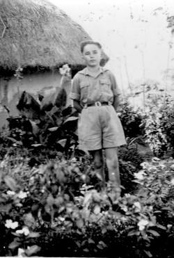02 Koja 1944-46