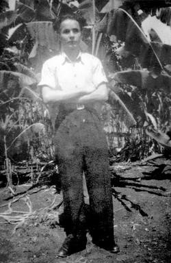 05 Koja 1944-46