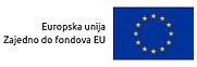 Europska unija Zajedno do fondova EU (3)