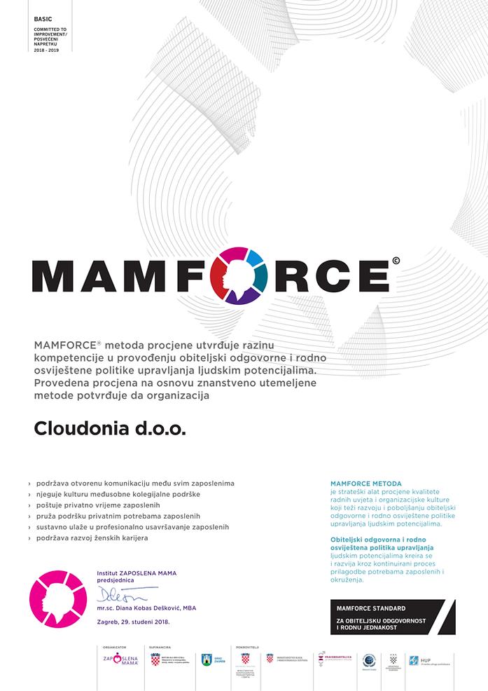 Mamforce standard Cloudonia.png