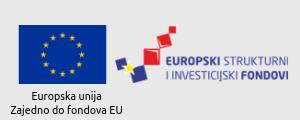 Europska unija Zajedno do fondova EU (4)