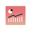 Analytics_2x.png