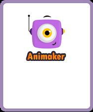 ANIMARKER.png