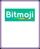 bitmo.png