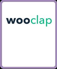 wooclap.png