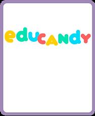 educandy.png