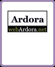 ardora.png