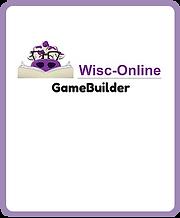 gamebuilder.png
