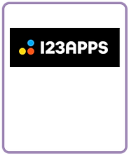 123APPS.png