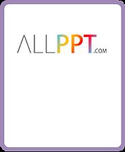 ALLPPT.png