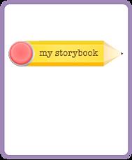 my storybook.png