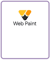 paintt.png
