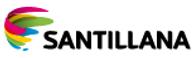 SANTILLANA.PNG