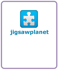jigsawplanet.png