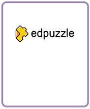 edpuzz.png