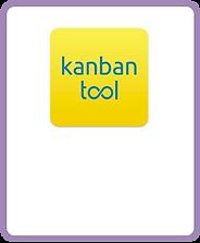 kanbantool.png
