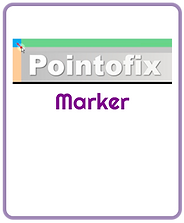 pointofix.png