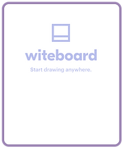 witeboard.png