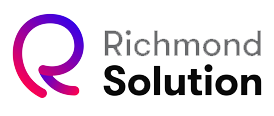 R Solution.png