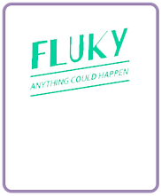 fluky.png