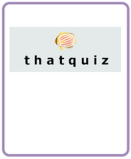 quizz.png