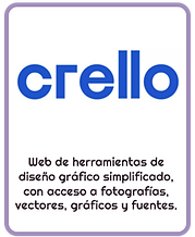 crello.png